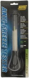 Maypole Anti-Freeze Tester